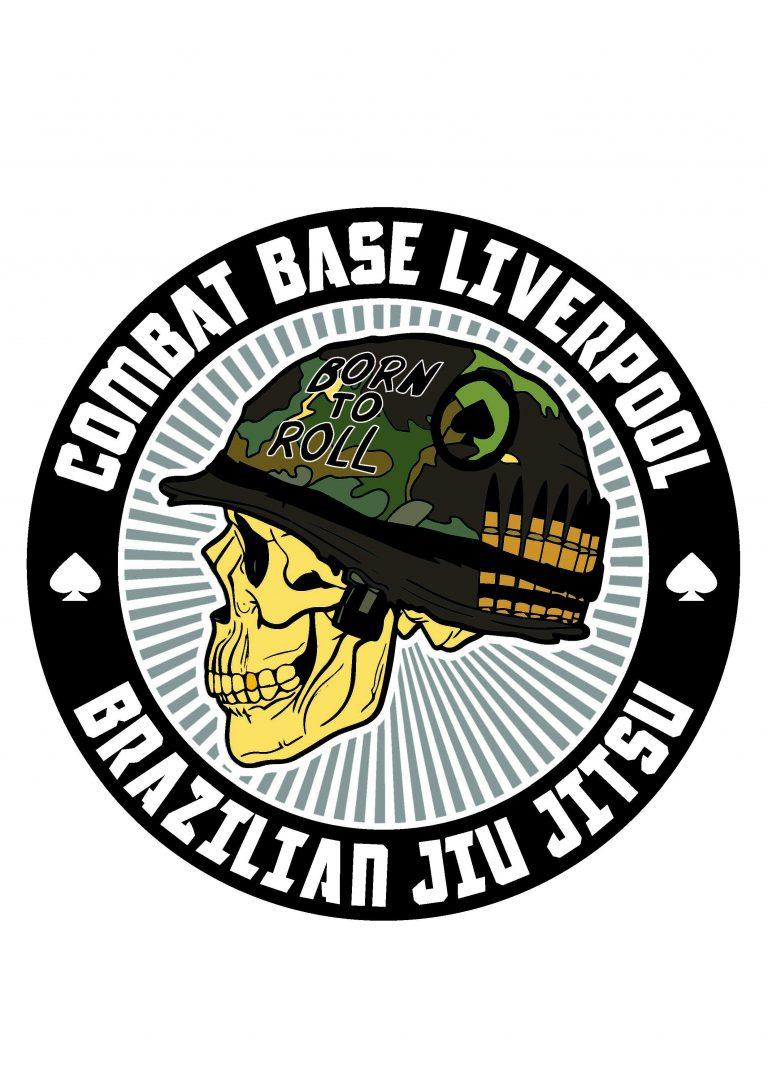 Combat Base Liverpool